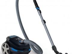 Ηλεκτρική Σκούπα Philips FC8371/09