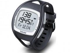 Ρολόι-Μετρητής Καρδιακών Παλμών Beurer PM 45