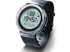 Ρολόι-Μετρητής Καρδιακών Παλμών Beurer PM 80