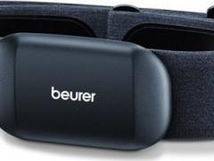 Ρολόι-Μετρητής Καρδιακών Παλμών Beurer PM 235