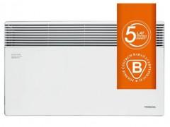 Θερμοπομπός Thermoval ΤS 500