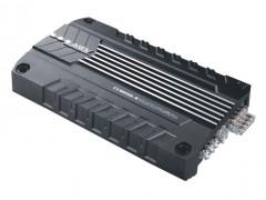 Ενισχυτής Αυτοκινήτου ADS CLS600.4