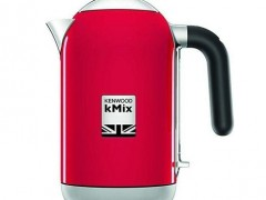 Βραστήρας Kenwood ZJX 650RD kMix Red