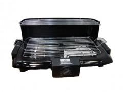 Ηλεκτρικό BBQ Grill Chef by Landmann LD 12501
