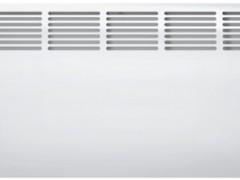 Θερμοπομπός Stiebel Eltron CON 30 Premium 3000w