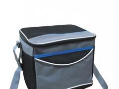 Ψυγείο Τσάντα 18lt Panda Outdoor 23310
