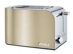 Φρυγανιέρα Pyrex Gold SB -930
