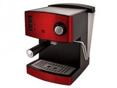 Καφετιέρα Espresso IQ CM-170R