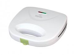 Τοστιέρα IQ ST-649 Verde