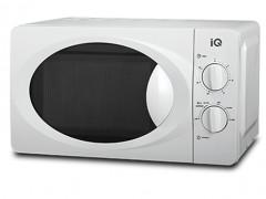 Φούρνος Μικροκυμάτων IQ KC-1136