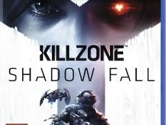 Killzone Shadow Fall Hits - PS4 Game