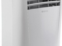 Φορητό Κλιματιστικό Olimpia Splendid Dolceclima Compact 8