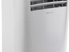 Φορητό Κλιματιστικό Olimpia Splendid Dolceclima Compact