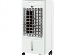 Air Cooler Olimpia Splendid Peler 4E
