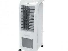 Air Cooler Olimpia Splendid Peler 6E