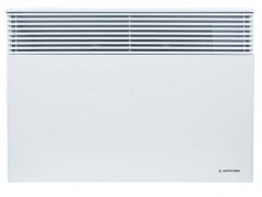 Θερμοπομπός Applimo Euro D+ (1500w)