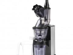 Αποχυμωτής Αργής Σύνθλιψης Slow Juicer 250W Hendi 221044