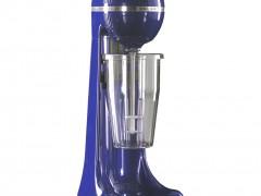 Φραπιέρα 2 Tαχυτήτων Johny AK/2-2T MET/BL Μεταλλικό Μπλε