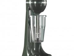 Φραπιέρα Αυτόματη 5 Tαχυτήτων Johny AK/2-5TA MET/GR Μεταλλικό Mολυβί