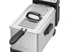 Φριτέζα Profi Cook PC-FR 1087
