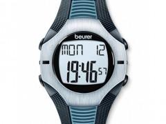 Ρολόι-Παλμογράφος Beurer PM 25