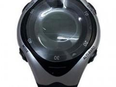 Ψηφιακό Ρολόι Moller Novalley Echomaster