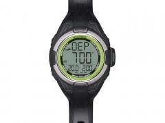 Ρολόι Κατάδυσης Salvimar One Freediving Watch