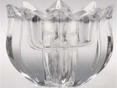 Κηροπήγιο Bohemia Crystal Votive 75 91810