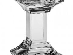 Κηροπήγιο Bohemia Crystal 152 Rimini 95017