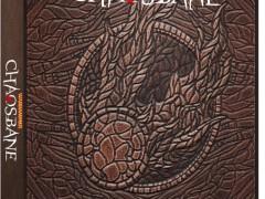 Warhammer: Chaosbane (Magnus Edition) - PS4 Game