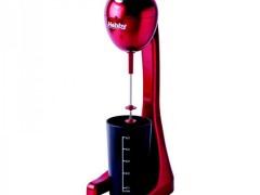 Φραπιέρα Hobby BM 210R Spicy Red
