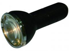 Φακός Φις Αναπτήρος Επαναφορτιζόμενος Hyper Sonic HP-A202