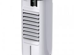 Air Cooler Thomson THRAF575E