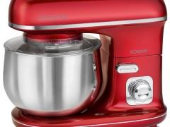Κουζινομηχανή Bomann KM 6010 CB