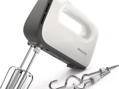 Μίξερ Χειρός Philips HR3740/00