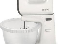 Μίξερ Χειρός Philips HR3745/00