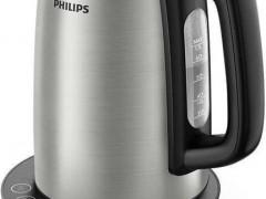 Βραστήρας Philips HD9359/90