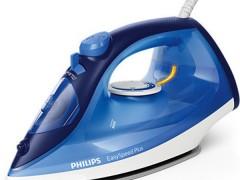 Ηλεκτρικό Σίδερο Ατμού Philips GC2145/20