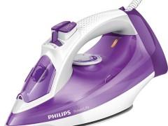 Ηλεκτρικό Σίδερο Ατμού Philips GC2991/30
