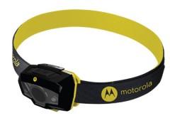 Φακός Κεφαλής Motorola MHL-240