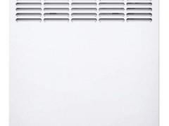 Θερμοπομπός Stiebel Eltron CWM 750 P