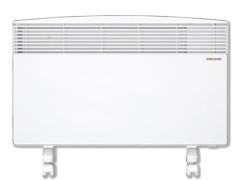 Θερμοπομπός Stiebel Eltron CNS 200 F