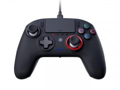 Χειριστήριο Ενσύρματο Nacon Revolution Pro V.3 - PS4 Controller