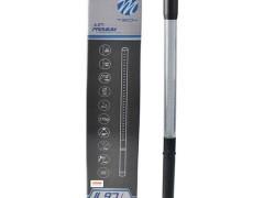Φακός Εργασίας Premium 1+32Led M-Tech IL97/MT