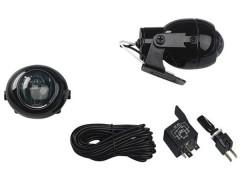Προβολείς Micro-Projector2 12V H3 55W Lampa 7218.2-LM 2τμχ