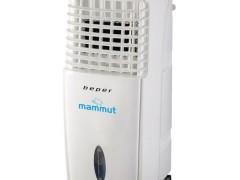 Air Cooler Beper VE.550