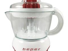 Ηλεκτρικός Στίφτης 25w - 0,7 lit Beper BP.101H