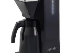 Καφετιέρα Φίλτρου 1lt με Ισοθερμική Κανάτα Royalty Line RL-TKM-900-325P