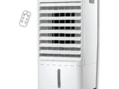 Air Cooler Primo PRAC-80469 65w Λευκό-Γκρι