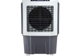 Air Cooler Human HU2010